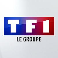 rencontre tf1
