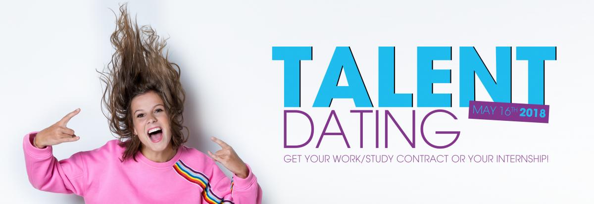Tf1 recrute job dating
