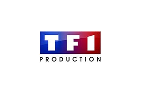 TF1 Production