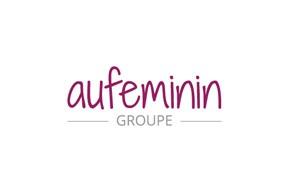 aufeminin Group