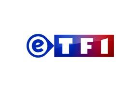 Groupe tf1 tous les communiqu s de presses - My tf1 fr ...
