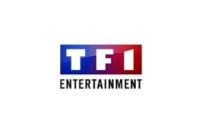 TF1 Entertainment