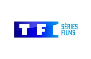 TF1 SERIES FILMS