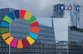 Notre contribution aux Objectifs du Développement Durable