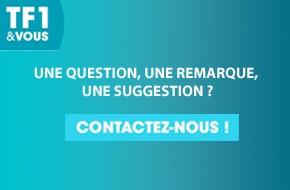 La rubrique TF1&Vous est un espace privilégié entièrement dédié à nos publics.