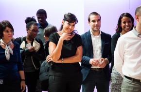 Découvrez les missions de la Fondation TF1 Initiatives