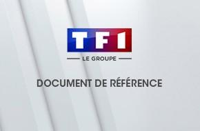 Document de référence 2015