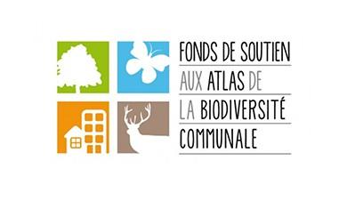 TF1 partners the second Biodiversity Atlas Awards