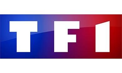TF1 reçoit le prix de la meilleure relation client Online