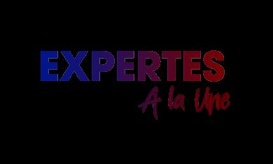 Expertes à la Une