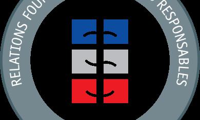 Nouvelle attribution à TF1 du Label Relation Fournisseurs et Achats responsables