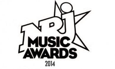 Gagnez vos places pour assister aux NRJ Music Awards