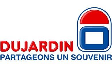 Dujardin re oit le grand prix du jouet 2014 groupe tf1 for Dujardin recrutement