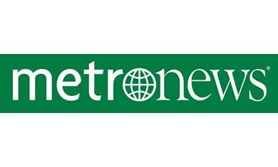 Metronews/rencontres