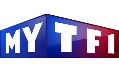 Mytf1 marque digitale unique des 4 chaines en clair du - My tf1 fr ...