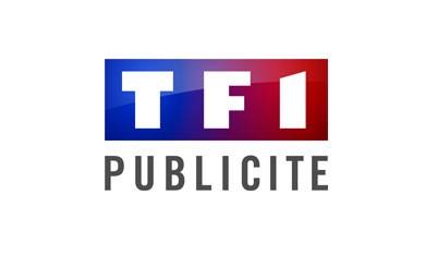 TF1 Publicité, nouvelle régie publicitaire du groupe Discovery Communications en France
