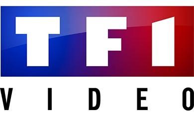 TF1 VIDEO lance son label eCinéma