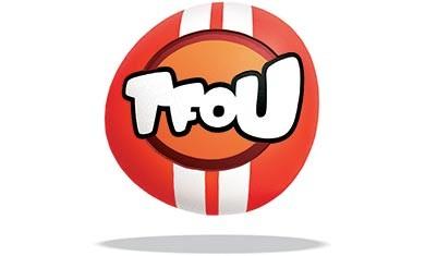"TF1 aquiert la série animée "" Molang """