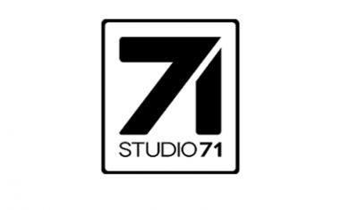 Logo Studio71