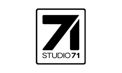 ONE YEAR AFTER ITS LAUNCH STUDIO71 FRANCE CONFIRMS ITS SUCCESS