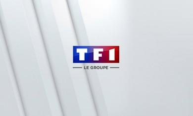 Evolution de l'organisation du Groupe TF1