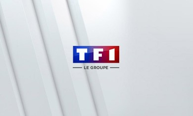 Réaction of the TF1 group following the passing of Pierre Bellemare