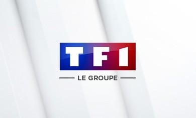 Audiences février - Groupe TF1