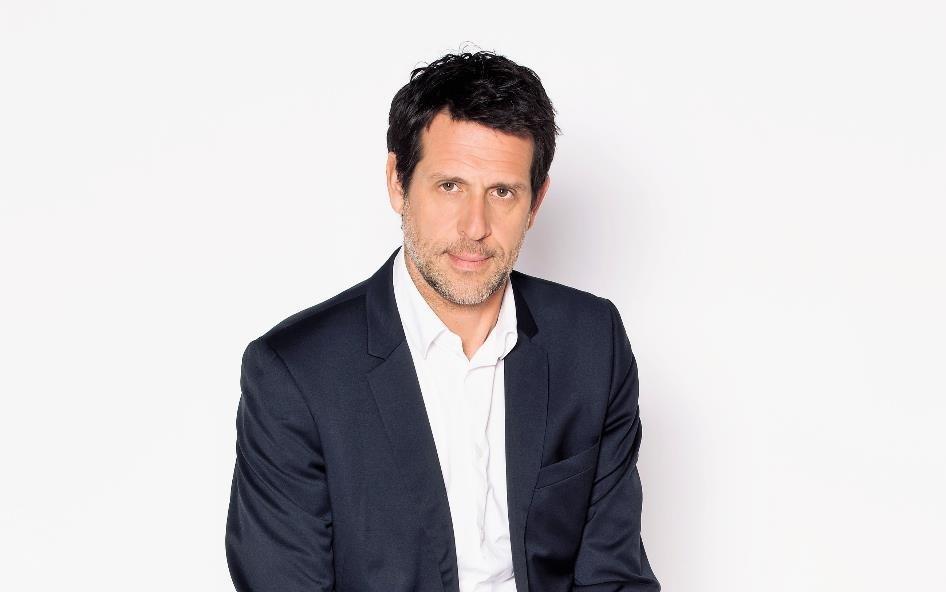 François PELLISSIER