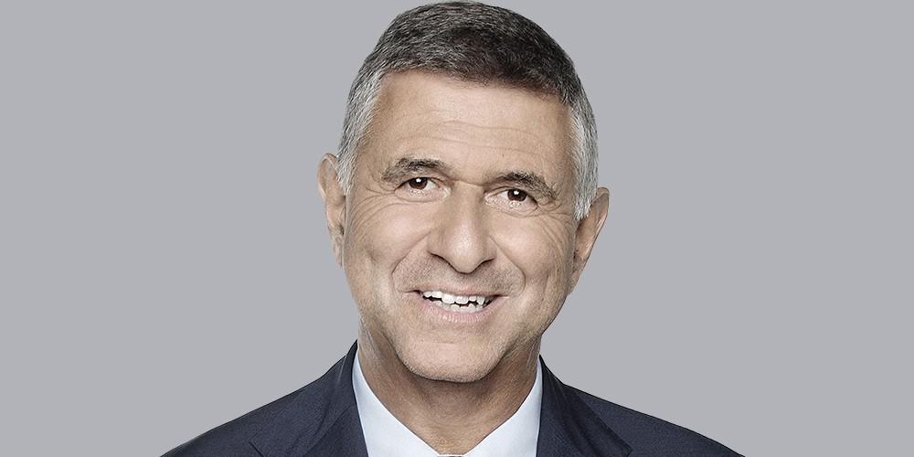 Philippe DENERY
