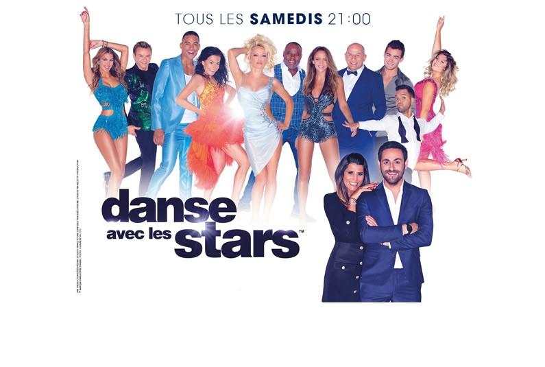 DANSE AVEC LES STARS: SEASON 9