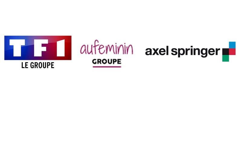 Acquisition of the aufeminin group