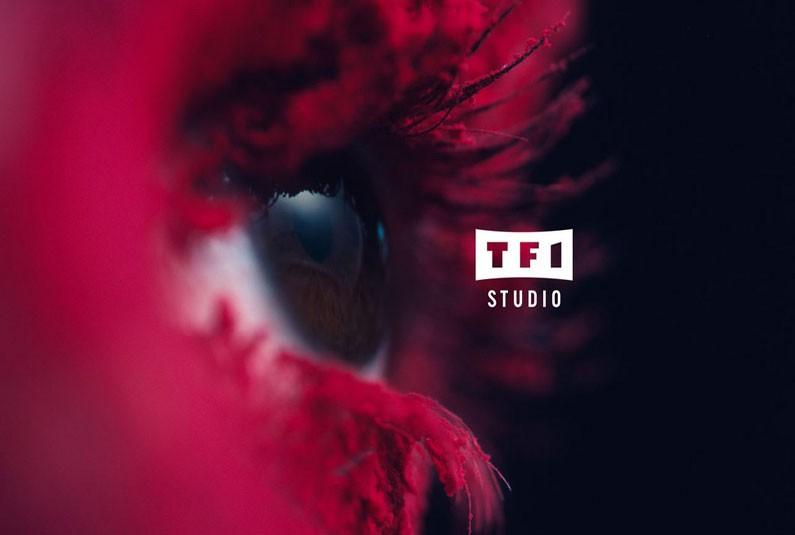 TF1 STUDIO : UNE AMBITION AFFIRMEE