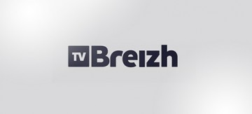 TV Breizh, leader in the pay-to-view offer in France