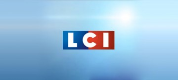LCI, the french pionneer channel for 24/7 news