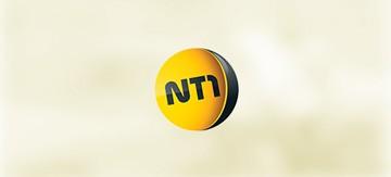 NT1, une chaîne gratuite à l'offre 100 % inédite