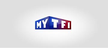 MYTF1, une expérience enrichie des programmes de la chaîne