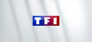 TF1, a leader in broadcasting television in France