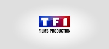 TF1 Films Production, a powerhouse film production company