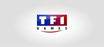 TF1 Games - Dujardin, France's leading publisher of board games