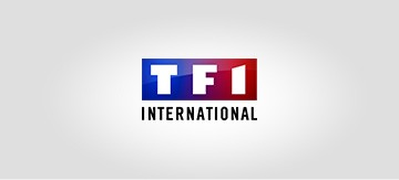 TF1 Droits Audiovisuels, acquisition & distribution of audiovisual rights