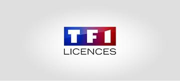 TF1 Licences, un acteur clé en exploitation de produits dérivés