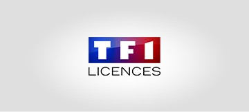 TF1 Licences, a key player in multi-target merchandising