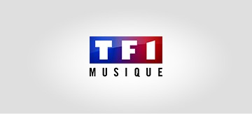 TF1 Musique, a key producer of music, live shows & venues projects