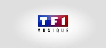 TF1 Musique, une offre riche en production musicale, spectacles et exposition