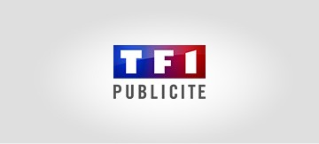TF1 Publicité, a standard-setter in advertising