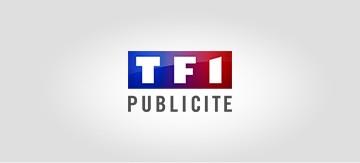 TF1 Publicité, régie plurimédia aux solutions innovantes