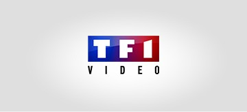 TF1 Video - MYTF1VOD
