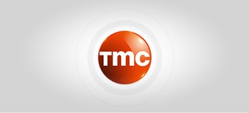 TMC, the leading free digital terrestrial channel