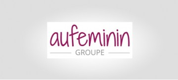 aufeminin Group