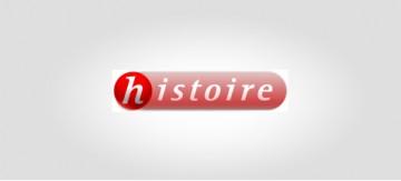 Histoire, la chaîne qui décrypte le monde et l'actualité